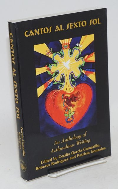 San Antonio: Wings Press, 2002. Paperback. xlix, 353p., illustrated with photos and maps, contributo...