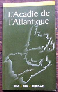 image of L'Acadie de l'Atlantique