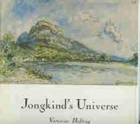 Jongkind's Universe.  Les Carnets de Dessins