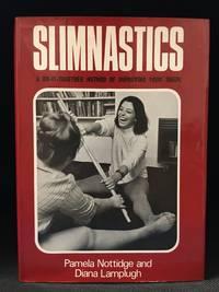 image of Slimnastics