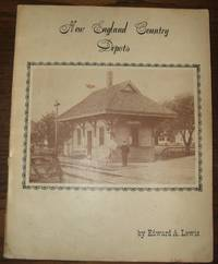 image of New England Country Depots