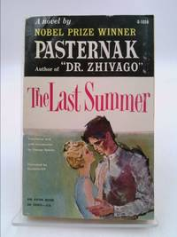 image of The Last Summer
