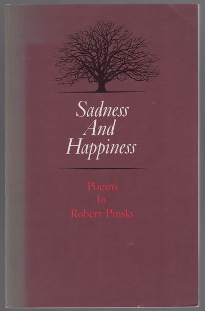 Princeton: Princeton University Press, 1975. Softcover. Very Good. First edition, wrappered issue. S...