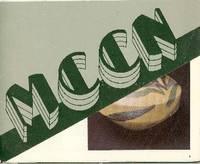 Marietta College Crafts National Exhibition '81
