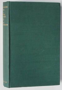 Edgar Allan Poe 1809-1849. A Critical Biography
