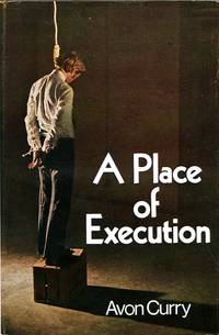 image of A Place of Execution
