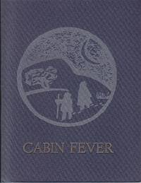 Cabin Fever  [Limited Edition]