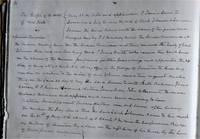 Court Records of Lewiston