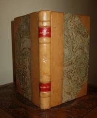 Rabelais, quatrième édition