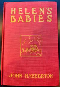 image of HELEN'S BABIES By JOHN HABBERTON