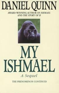My Ishmael