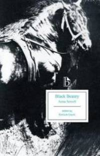 image of Black Beauty (Broadview Editions)
