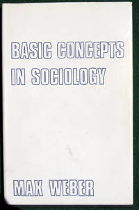 BASIC CONCEPTS IN SOCIOLOGY