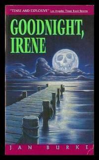 GOODNIGHT IRENE