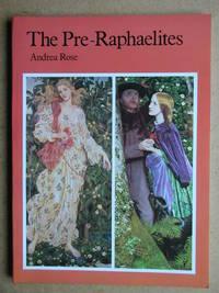 The Pre-Raphaelites.