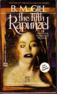 The Fifth Rapunzel