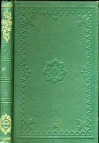 The Children's Picture Book