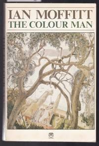 The Colour Man