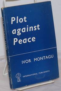 image of Plot Against Peace