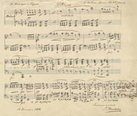 Belisario Melodramma tragico di S. Cammarano ... ridotto con accomp.to di Pianoforte dallo stesso. [Piano-vocal score]