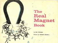 The Real Magnet Book