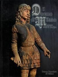 Il Duomo di Milano. Museo d�arte sacra.