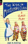 image of Class Play (Young Hippo Kids in Miss Colman's Class S.)