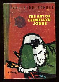 London: Hodder and Stoughton, 1960. Hardcover. Fine/Very Good. First English edition. Slight foxing ...