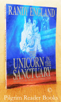 The Unicorn in the Sanctuary: The Impact of the New Age Movement on the  Catholic Church.
