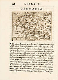 image of GERMANIA