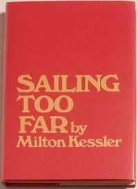 SAILING TOO FAR