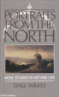 Portraits from the North