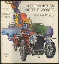Automobiles of the World