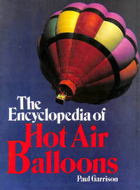 Encyclopaedia of Hot Air Balloons