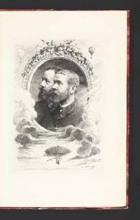 Bibliographie aèronautique.  Catalogue de Livres d'Histoire, de Science, de Voyages et...