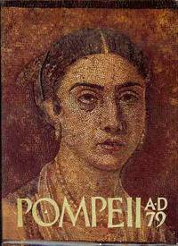 Pompeii A.D. 79