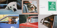 BARK & RIDE: A TAIL-WAGGING ADVENTURE: PHOTOGRAPHS BY MARK J. ASHER
