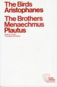 The Birds and the Brothers Menaechmus