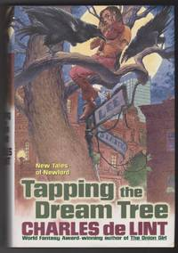 image of Tapping the Dream Tree