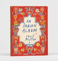 image of An Indian Album.