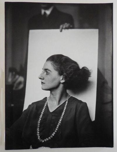 Amsterdam: Nederlands Fotomuseum, 2017. First edition. Paperback. Near Fine. Small paperbound quarto...