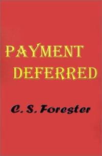 image of Payment Deferred