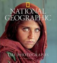 image of National Geographic: The Photographs (National Geographic Collectors Series)