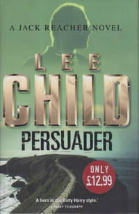 image of PERSUADER.