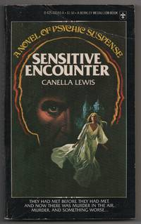 image of Sensitive Encounter
