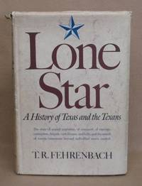 image of Lone Star