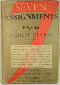 Seven Assignments