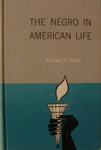image of The Negro in American Life