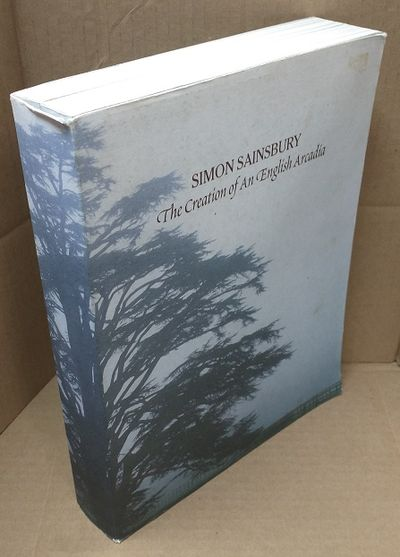 London: Christie's, 2008. Softcover. Quarto; pp 347+293; VG/VG-; grayish blue pictorial spine withou...