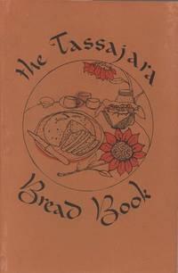 The Tassajara bread book. 15th printing.